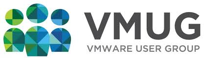 VMware User Group